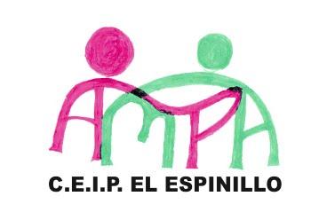 ampa-el-espinillo