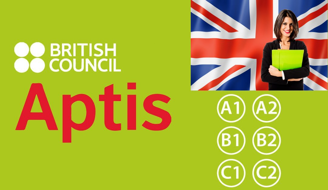 aptis-british-council-academia-villaverde