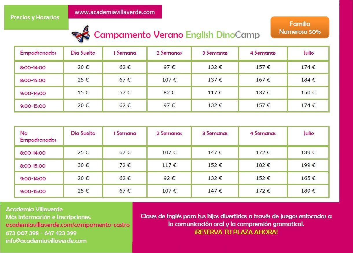 campamento-castro-ingles-2019-2