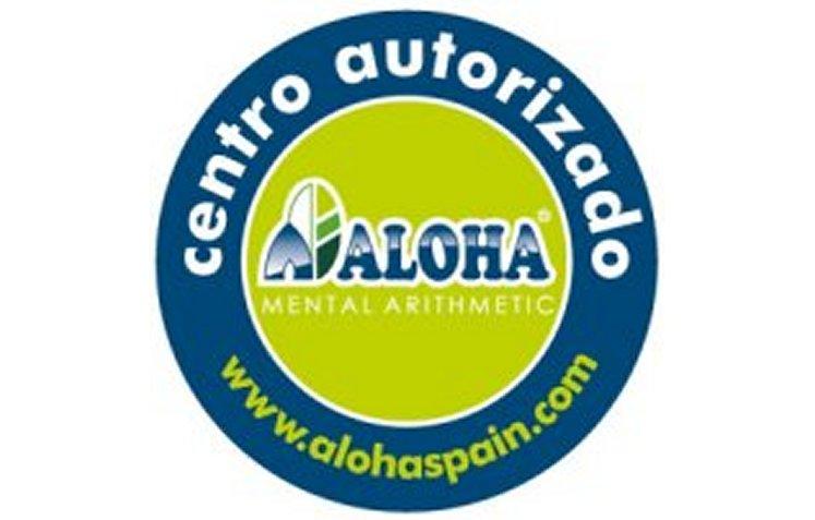centro-autorizado-aloha