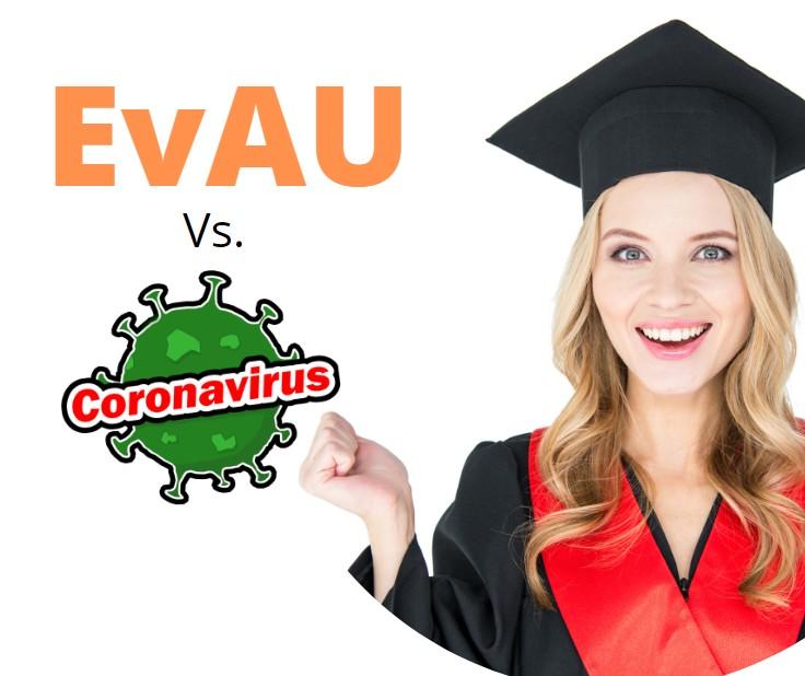 ebau-coronavirus-evau-1