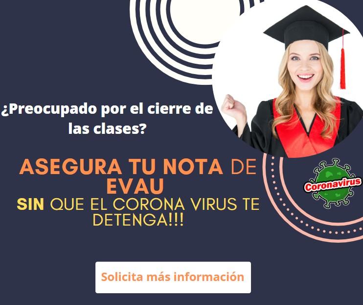 ebau-coronavirus-evau