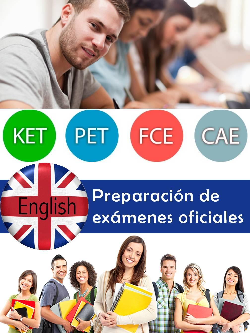 examenes-oficiales-cambridge-academia-villaverde