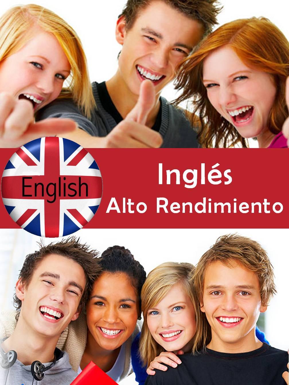 ingles-alto-rendimiento-academia-villaverde