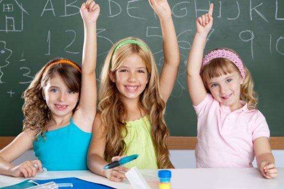 ingles_apoyo_escolar-villaverde