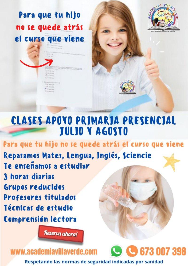 intensivo-verano-presencial-primaria-academia-villaverde-1