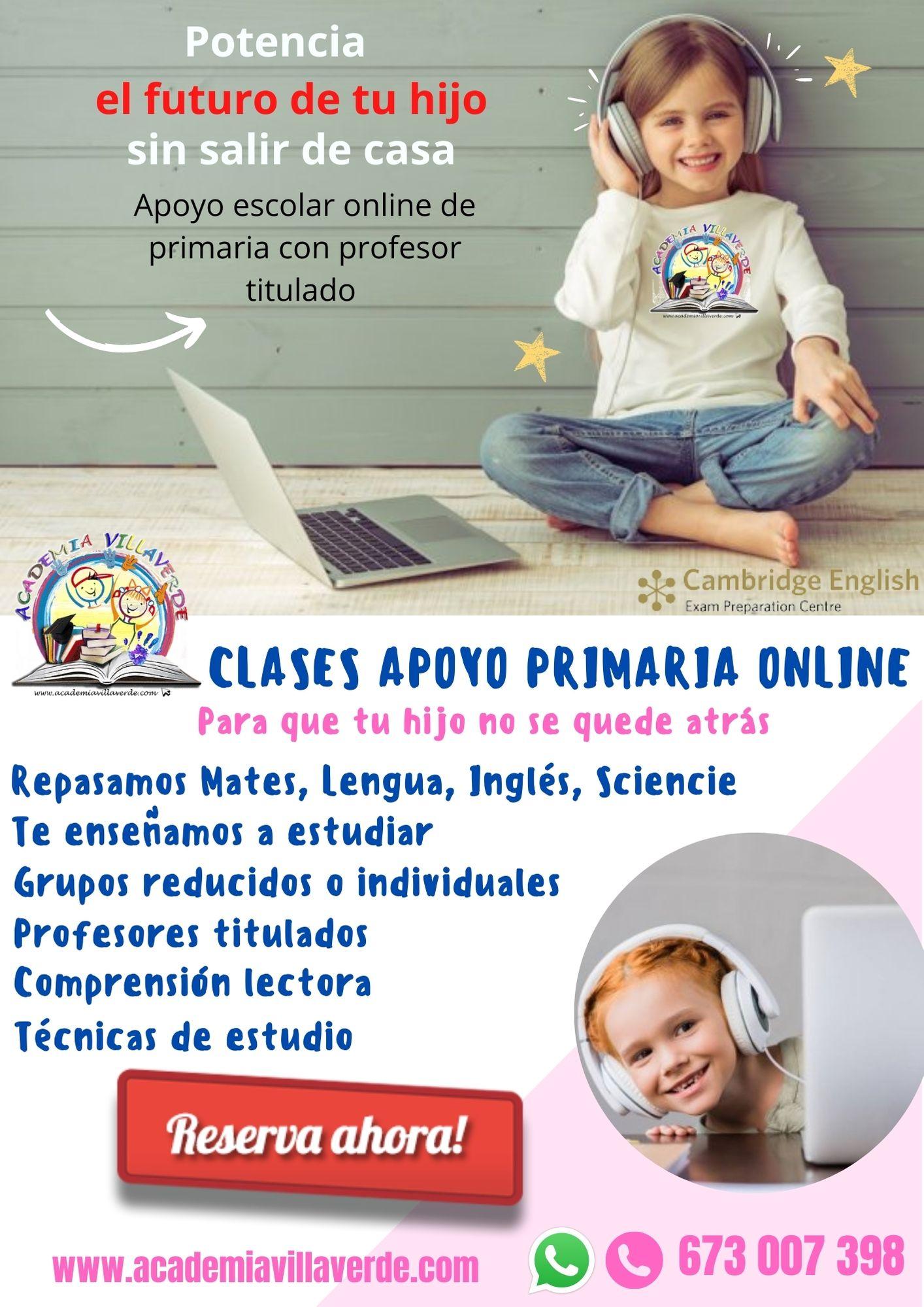 online-academia-villaverde-2020