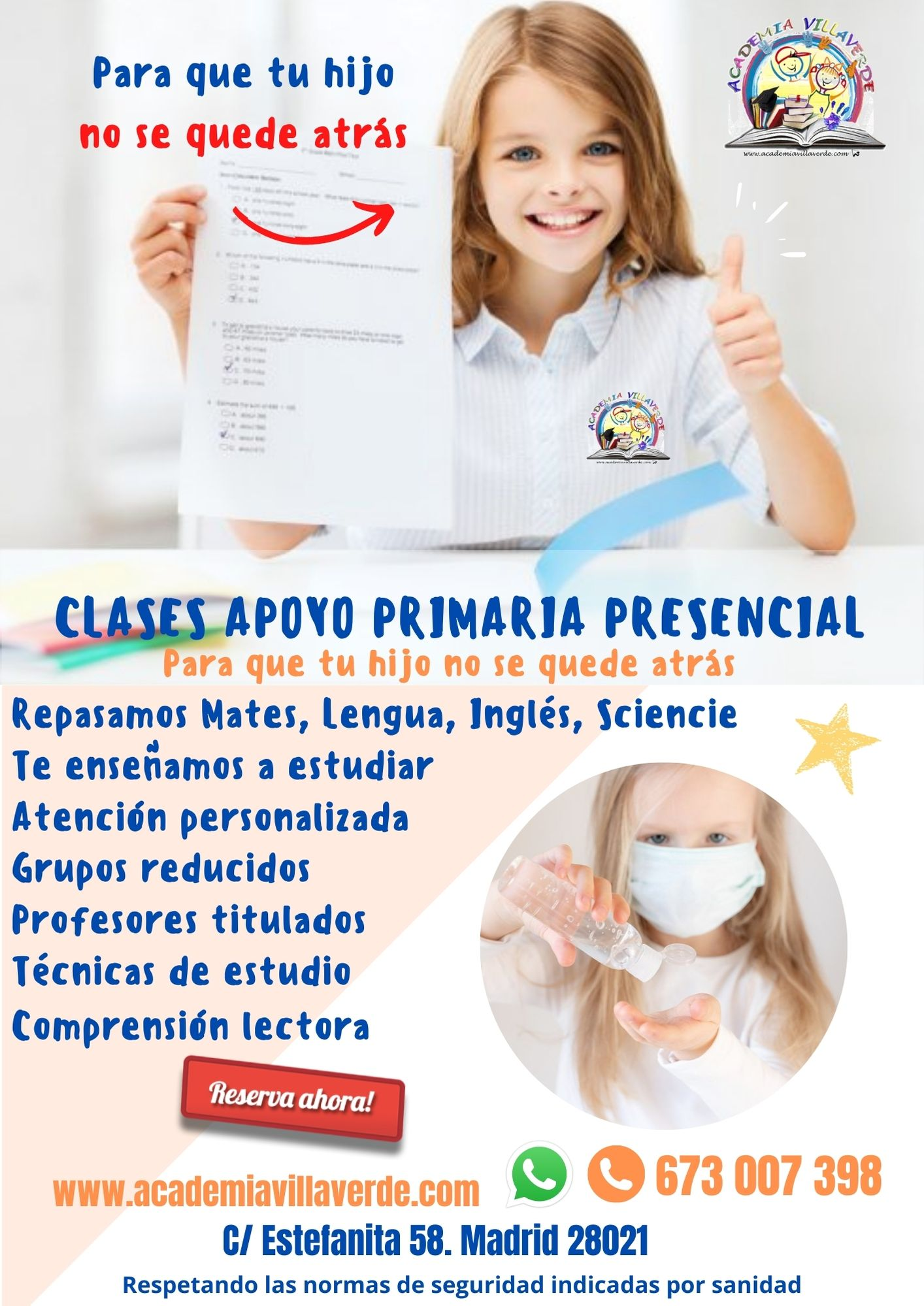 presencial-academia-villaverde-2020