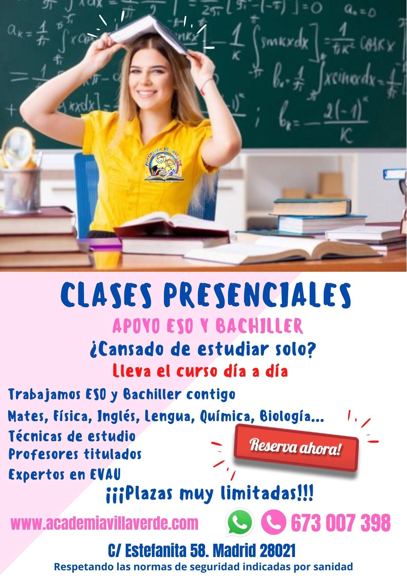 presencial-academia-villaverde-eso-bach-2020