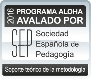 sociedad española de pedagogia
